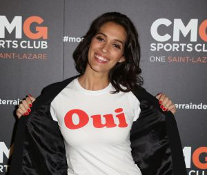 """Laurie Cholewa dit """"oui"""" à Nouvelle Star, D8 dit """"non"""""""