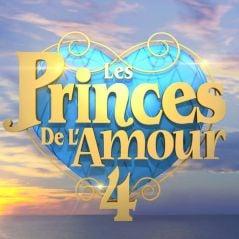 Les Princes de l'Amour 4 : un candidat aurait caché qu'il était gay à la production 😯
