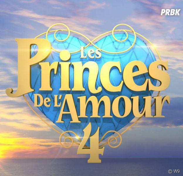 Les Princes de l'Amour 4 : un candidat a menti à la production de W9