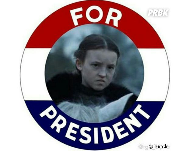 Game of Thrones saison 6 : le prix de la révélation de l'année