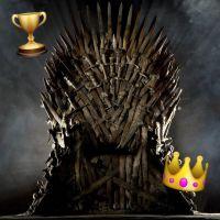 Game of Thrones saison 6 : retour sur les meilleurs et les pires moments en GIFs