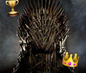 Game of Thrones saison 6 : le meilleur et le pire des derniers épisodes