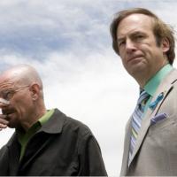 Better Call Saul saison 3 : Walter White au casting ? Bryan Cranston laisse la porte ouverte