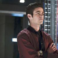 The Flash saison 3 : Tom Felton d'Harry Potter débarque !