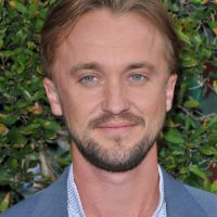 The Flash saison 3 : Tom Felton d'Harry Potter débarque !