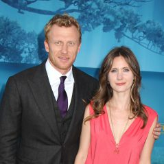 Kevin McKidd (Grey's Anatomy) célibataire : l'interprète d'Owen divorce 💔