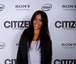 Amel Bent : Son impressionnante perte de poids inquiète ses fans