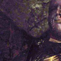 Game of Thrones : le nouveau visage de La Montagne dévoilé et c'est moche