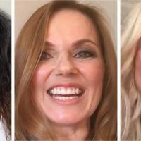 Spice Girls de retour : deux grandes absentes pour les retrouvailles du groupe