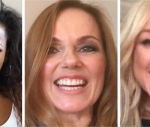 Spice Girls : Mel B, Geri et Emma annoncent leur grand retour le 8 juillet 2016