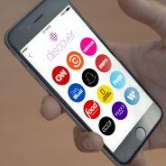 Snapchat : des contenus trop sexuels exposés sur Discover ? Ils portent plainte