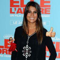 Karine Ferri : son incroyable salaire dans Danse avec les Stars 7 dévoilé ?