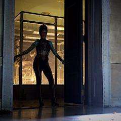 Gotham saison 3 : Fish Mooney de retour, les fans font la tête
