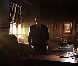 Gotham saison 3 : premières images du retour de la série