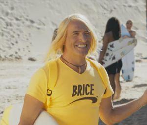 Brice de Nice 3 : nouvel extrait du film