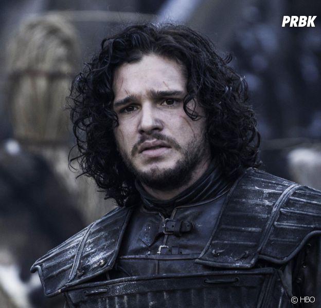 Game of Thrones saison 6 : des arnaques sur le web