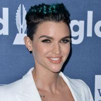 Ruby Rose (Orange is The New Black) : son don généreux aux victimes de l'attentat à Nice