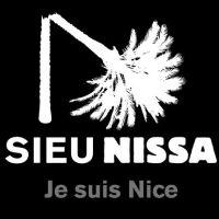 Attentat de Nice : le journal Nice-Matin lance une cagnotte pour aider les familles des victimes
