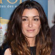 """Jenifer se confie sur l'attentat de Nice : """"S'ils veulent la mort, nous voulons la vie"""""""