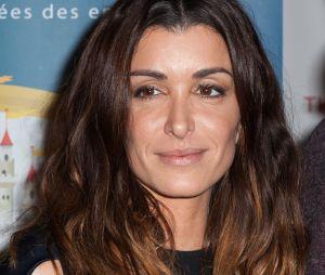 Jenifer se confie sur l'attentat de Nice du 14 juillet 2016