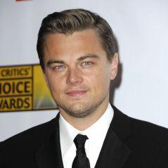 Leonardo DiCaprio et les stars se mobilisent pour les victimes de l'attentat de Nice