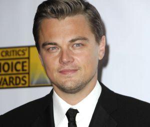 Leonardo DiCaprio va faire un don important pour aider les victimes de l'attentat de Nice