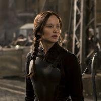 Hunger Games : des suites toujours au programme ?