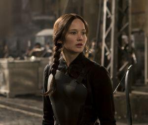 Hunger Games : des suites en préparation ?