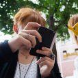 Pokemon Go enfin disponible en France, les serveurs déjà down sur iOs ?