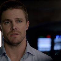 Arrow saison 5, The Flash saison 3 : les premières bandes-annonces dévoilées