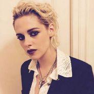 """Kristen Stewart en couple avec Alicia Cargile et """"amoureuse"""" : elle assume enfin  !"""
