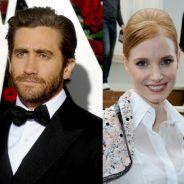 The Division : Jake Gyllenhaal et Jessica Chastain confirmés au casting de l'adaptation du jeu vidéo