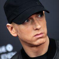 Eminem VS Drake, le clash de l'année ? Internet s'emporte et c'est très drôle !