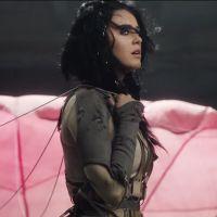"""Katy Perry et son clip """"Rise"""" : le père de Nick Jonas l'accuse de plagiat 😥"""