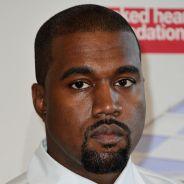 Kanye West : le mari de Kim Kardashian supprime son compte Twitter, c'est la panique