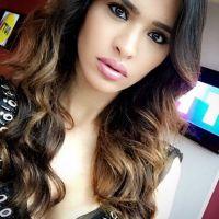 Leila Ben Khalifa (Secret Story 10) célibataire depuis sa rupture avec Aymeric Bonnery ? Sa réponse