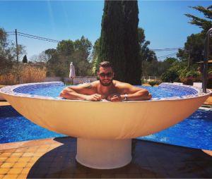 Loïc Fiorelli (Secret Story) énervé par les vidéos envoyées par ses fans
