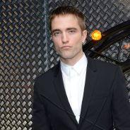 Robert Pattinson : bientôt un rôle de super-héros au cinéma ?