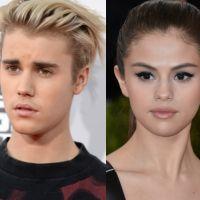 Justin Bieber : Selena Gomez tente de s'excuser, il refuse de lui reparler 😞