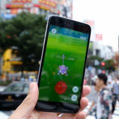 Pokémon Go : par peur d'être attrapé comme un Pokémon, il s'arme pour chasser les dresseurs