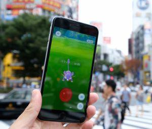 Pokémon Go : armé d'un couteau et de deux battes de baseball, il chassait les chasseurs de Pokémon !