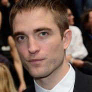 """Robert Pattinson blessé par Kristen Stewart à propos de leur couple """"dégoûtant"""""""