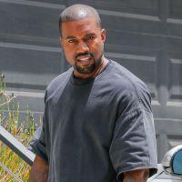 """Kanye West dédie un poème WTF aux frites """"diaboliques"""" de McDonald's 🍟"""
