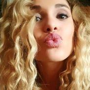 Joy Esther topless : l'actrice de Nos Chers Voisins la joue sexy sur Instagram 🔥