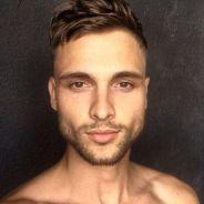 Secret Story 10 : Bastien Grimal et Athenais, deux nouveaux candidats sexy au casting ?