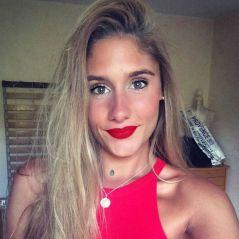 Jesta (Koh Lanta 2016) : une candidate ancienne Miss... au fort caractère !
