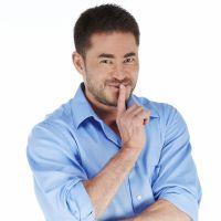 Secret Story 10 : Thomas Beatie, toutes les infos sur l'histoire de l'homme enceinte