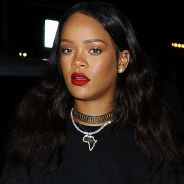 MTV VMA 2016 : Rihanna sexy en culotte sur scène, Taylor Swift absente, découvrez le palmarès
