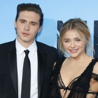 Chloë Grace Moretz et Brooklyn Beckham : rupture pour le couple ? 💔