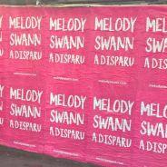 """""""Melody Swann a disparu"""" : Timéo envahit les rues de Paris pour son nouveau single"""